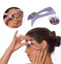 Facial Threading Tool Stick Epilator Systerm Hair Removal Face Threader Remover