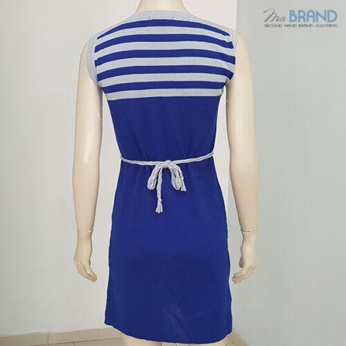 Robe Robe Art Renonn Femme 3261 3261 Renonn Femme Renonn Art 6HR0wA