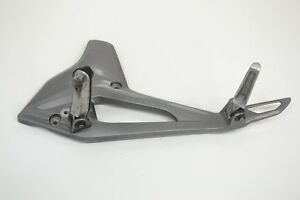 2014-HONDA-NC-750S-LEFT-SIDE-FOOTREST-PEG-HANGER