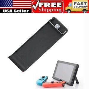 for-Nintendo-Switch-Console-Replace-Original-Kickstand-Stand-Holder-Back-Bracket