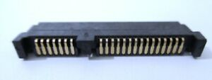 HDD-INTERPOSER-CONNECTOR-for-HP-EliteBook-840-850-740-745-G1-G2-NEW