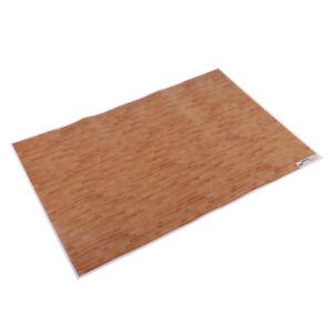 Hohe-Qualitaet-Bodenplatte-Wandpapier-Karte-fuer-1-12-Skala-Puppenhaus