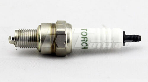Spark Plug A7TC TORCH for GY6 50cc 80cc 150cc Moped Scooter Motorcycle Brand New