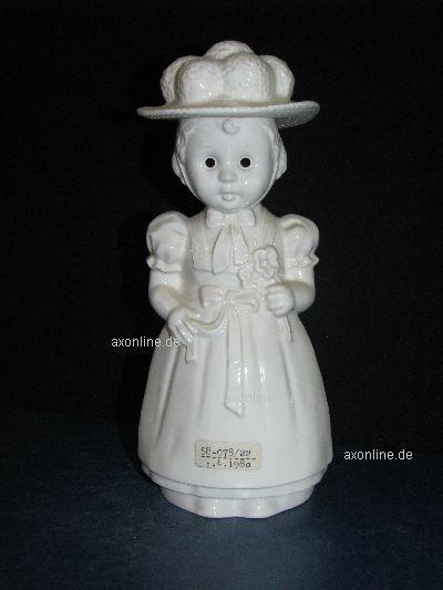 +# A001437_03 Goebel Arbeitsmuster, 58-078 W., Verdunster/lampe, Frau In Tracht Geeignet FüR MäNner, Frauen Und Kinder