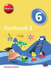 Abacus Evolve Framework Edition Year 6/P7: Textbook 2: Year 6/P7 by Ruth Merttens (Paperback, 2007)