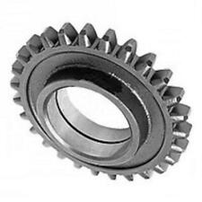 70 1601331 701601331 Fits Belarus Gear Wheel