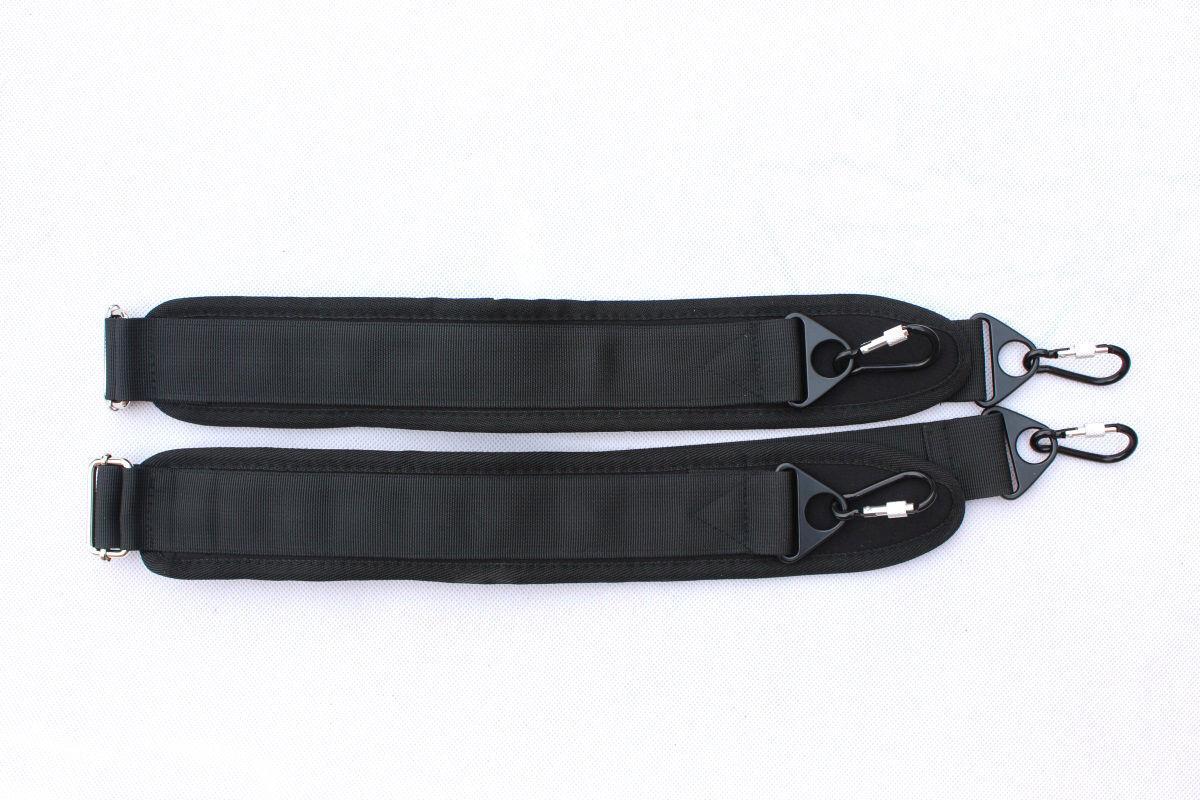 Violín negro caso 4 4 compuesto fibra fibra fibra de carbono cubierta rígida de bloqueo de código de luz fuerte eac573