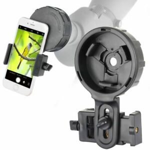 Universal-Cell-Phone-Spotting-Scope-Mount-Big-Type-Photography-Adapter-Mount