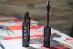 Mascara-Black-Organic-Makeup-Benecos-5-Products