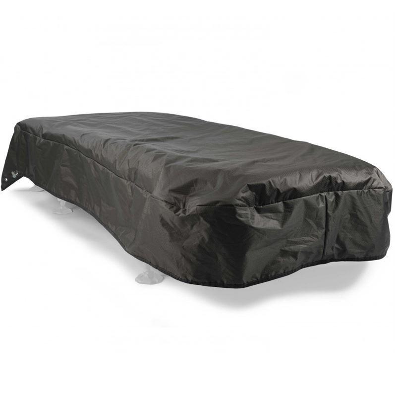 Avid Carp Thermafast Sleeping Bag Cover A0450008