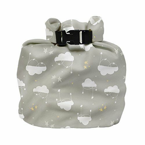 Bambino Mio wet bag cloud nine