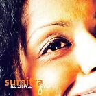 Indian Girl * by Sumitra (CD, Jan-2005, Next Generation Enterprises)