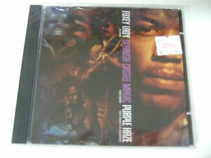 v-a-Power-of-Soul-Tribute-to-Jimi-Hendrix-3-song-CD-EP-new-sealed-Santana