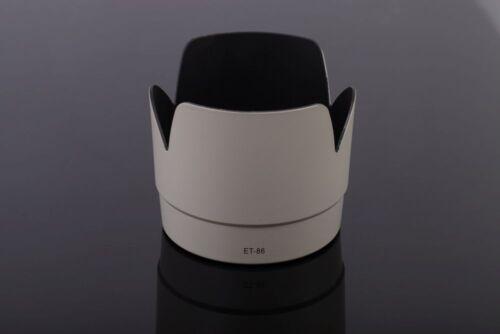 ORIGINALE VHBW PARASOLE PER CANON L EF 70-200mm f//2.8L IS USM