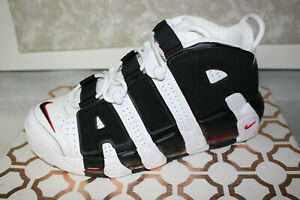 c853a784b6d4 Image is loading Nike-Air-More-Uptempo-039-96-414962-105-