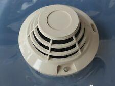 Honeywell Tc808a1118 Heat Detector Head