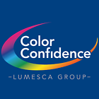 colorconfidence