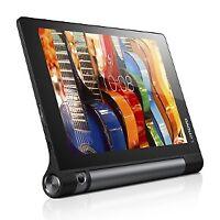 Lenovo Yoga Tab 3 Pro Tablet / eReader