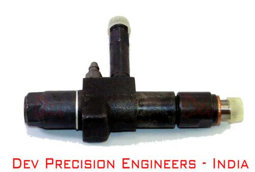 Fuel Injector for Lister CS Diesel Engine 6//1 5//1 8//1 12//2 P//N DEV H-DL//30S 406