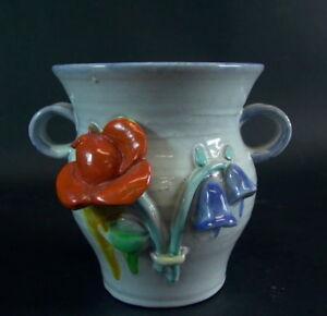grosse-Keramik-Vase-Walter-Bosse-Nr-1084