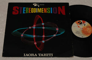 IAORA-TAHITI-LP-STEREODIMENSION-1-PRESS-1969-EX