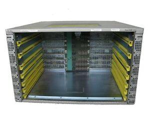 Cisco-ASR1006-6-Slot-Chassis-w-Dual-ASR1006-PWR-AC-1-Year-Warranty