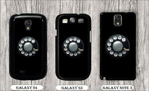 ROTARY-DIAL-VINTAGE-PHONE-CASE-FOR-SAMSUNG-GALAXY-S3-S4-NOTE-3-b5y6n