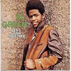 Let's Stay Together by Al Green (Vocals) (Vinyl, Nov-2013, Fat Possum)