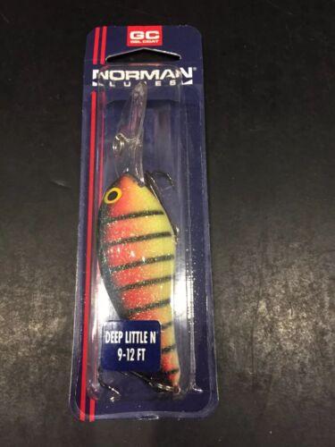 Norman Deep Little N Dives 9-12ft GC Girl Coat 153 Bumble Bee