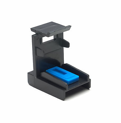 InkPro Ink Cartridge Suction Priming Clip for Canon PG-245/CL-246