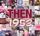 Then-1953 von Various Artists (2010)