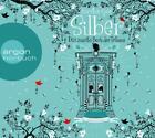 Silber - Das zweite Buch der Träume von Kerstin Gier (2014)
