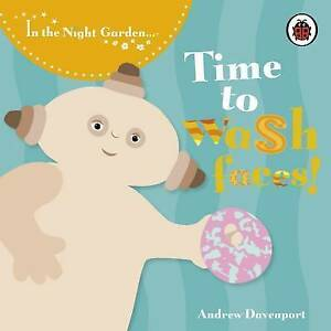 In-The-Night-Garden-Time-to-Wash-Faces-Story-3-by-BBC-Good-Book-Board-book