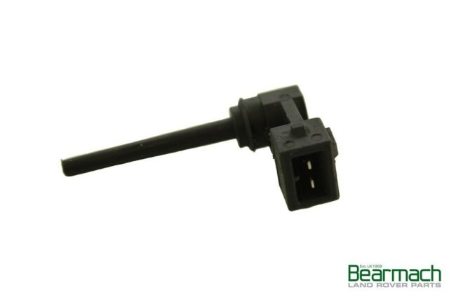 Genuine Land Rover /& Range Rover Low Coolant Level Warning Sensor PCJ500030