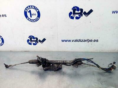 For Subaru Baja Legacy /& Outback Power Steering Rack And Pinion DAC