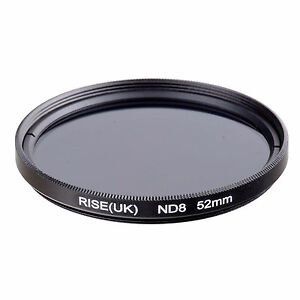 Neutral density filter nikon d60 manual