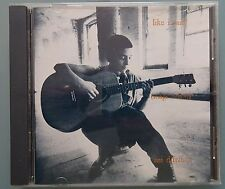 Ani DiFranco - Like I Said (Songs 1990-91) CD album