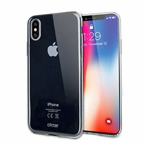custodia olixar iphone 7