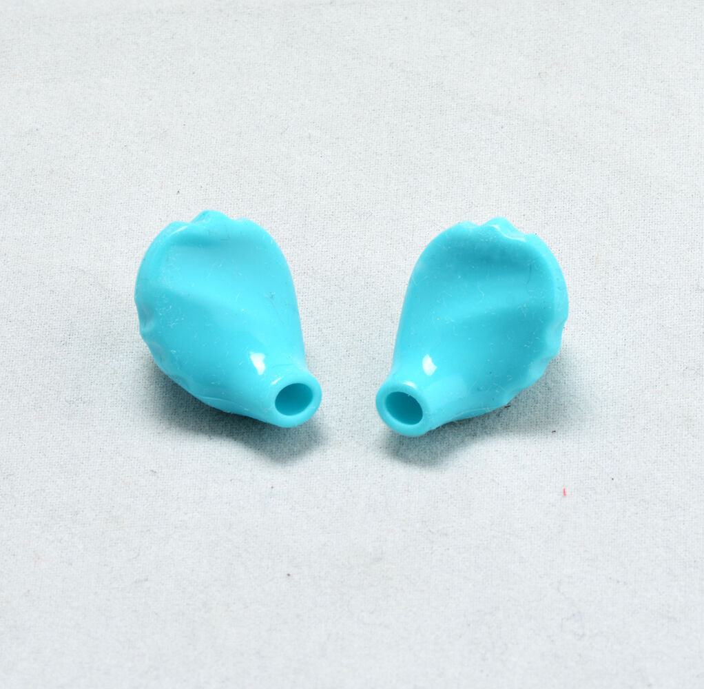 Yurbuds Replacement Enhancer Earbuds Size 4 Small For