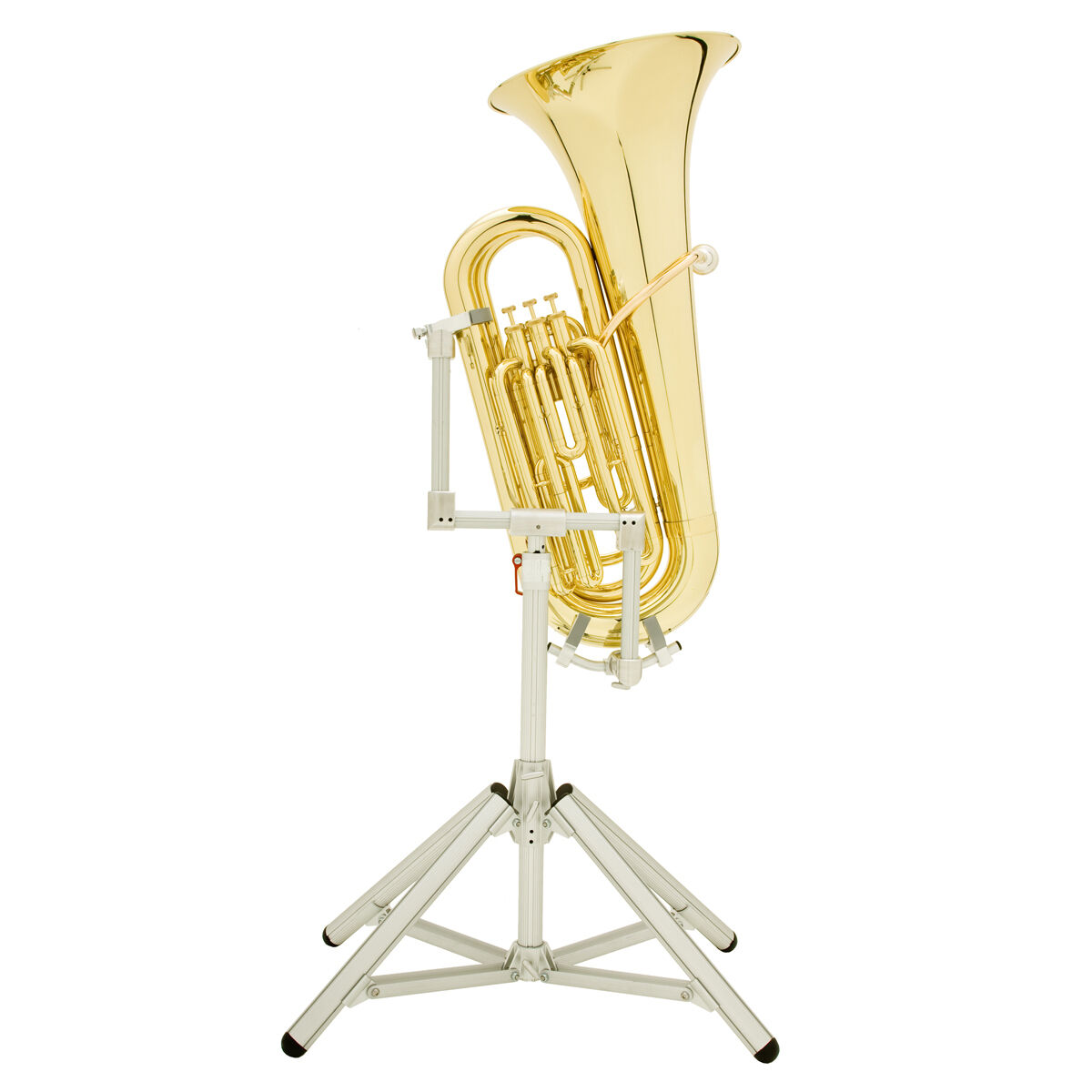 Yamaha RM-SHT34 Stadium Hardware AIRlift 3 4 TUBA Stand NEW IN BOX
