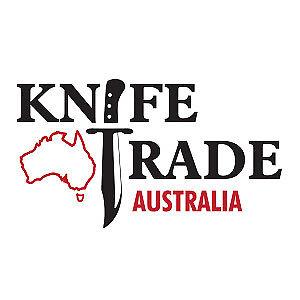 Knife Trade Australia