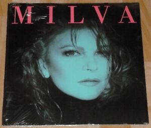MILVA-Unterwegs-nach-Morgen-LP-OVP