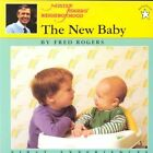 The New Baby by Fred Rogers (Paperback / softback)