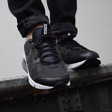 Nike Air Max 270 Futura Herren Sneaker EU 41, Schwarz