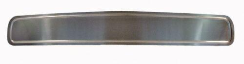 aluminium T1 AC937500 BEETLE Dash panel