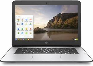 REFURBISHED-11-6-034-HP-CHROMEBOOK-G3-WITH-CHROME-OS-WEBCAM-HDMI-NOTEBOOK