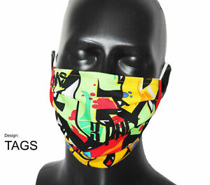 Nasen-Mundmaske-Design-TAGS-Spuckschutz