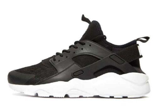 tamaños Run men's negro Ultra Reino Bnib 12 Trainer Huarache de Unido Nike Air 6 SwUPX