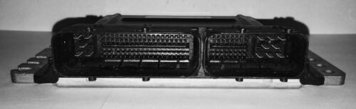 2006 2007 Infiniti M35 ECU MEC35-960 C1