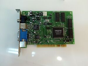 DRIVERS FOR CREATIVE LAB CT7260